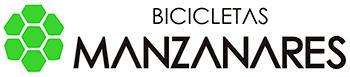 Bicicletas Manzanares