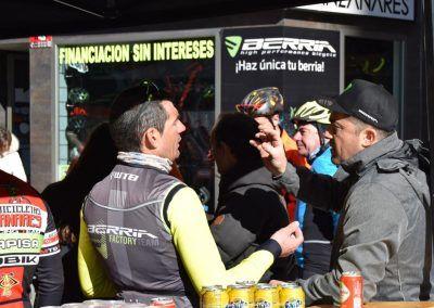 manzanares-berria-racing-team-13