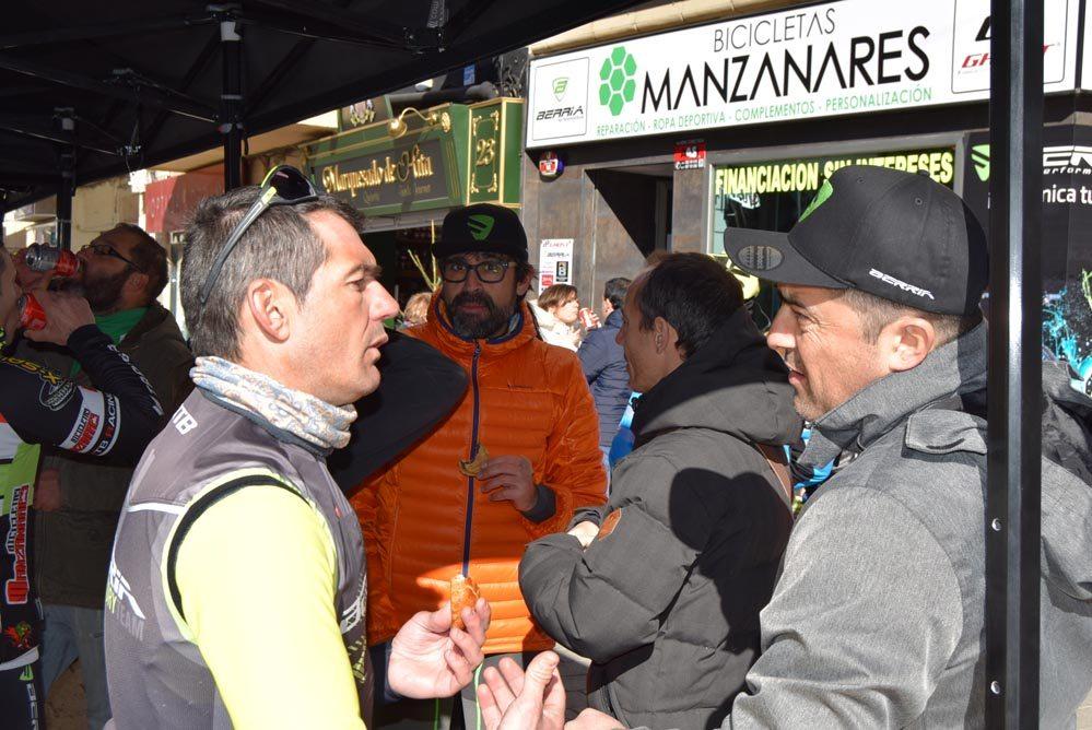 manzanares-berria-racing-team-15