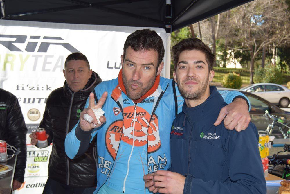 manzanares-berria-racing-team-18
