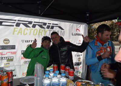 manzanares-berria-racing-team-21