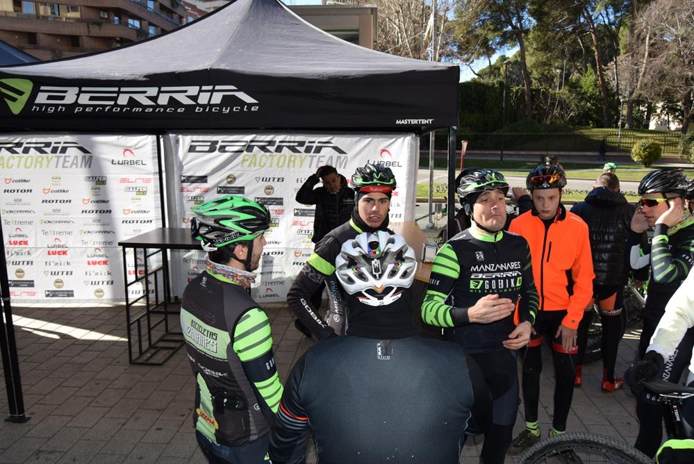 manzanares-berria-racing-team-5