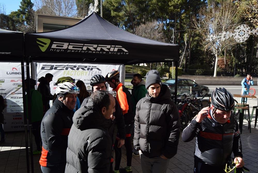 manzanares-berria-racing-team-9