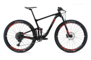 Anthem Advanced PRO 29 er1